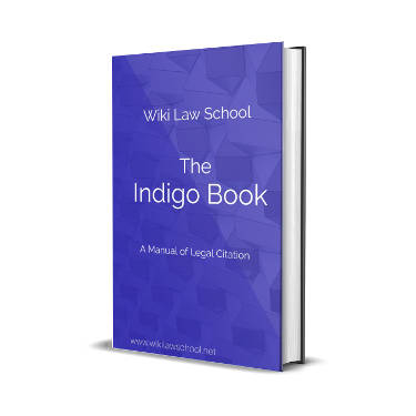 Indigo Book small.jpg